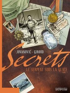cover-comics-secrets-le-serpent-sous-la-glace-tome-1-secrets-le-serpent-sous-la-glace-tome-1-3