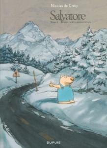 cover-comics-salvatore-tome-1-transports-amoureux