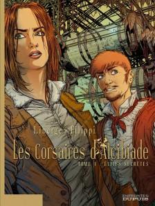 cover-comics-les-corsaires-d-8217-alcibiade-tome-1-lites-secrtes