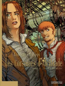cover-comics-lites-secrtes-tome-1-lites-secrtes