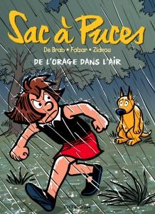cover-comics-sac--puces-tome-7-de-l-8217-orage-dans-l-8217-air