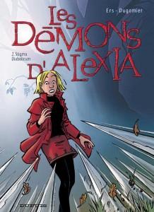 cover-comics-les-dmons-d-8217-alexia-tome-2-stigma-diabolicum