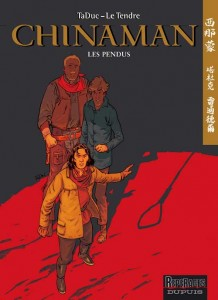 cover-comics-chinaman-tome-8-les-pendus