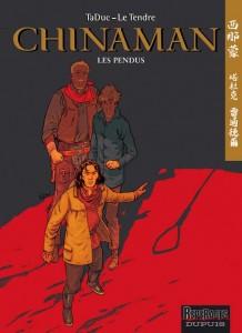 cover-comics-les-pendus-tome-8-les-pendus