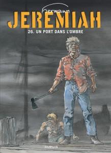 cover-comics-jeremiah-tome-26-un-port-dans-l-8217-ombre