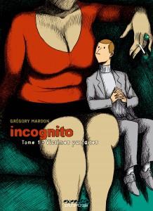 cover-comics-incognito-tome-1-victimes-parfaites