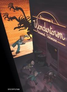 cover-comics-wondertown-tome-1-bienvenue--wondertown
