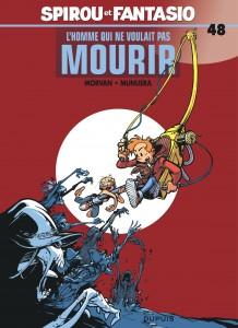cover-comics-spirou-et-fantasio-tome-48-l-8217-homme-qui-ne-voulait-pas-mourir