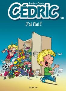 cover-comics-cdric-tome-20-j-8217-ai-fini
