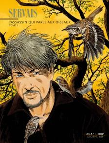 cover-comics-l-8217-assassin-qui-parle-aux-oiseaux-tome-1-l-8217-assassin-qui-parle-aux-oiseaux-tome-1