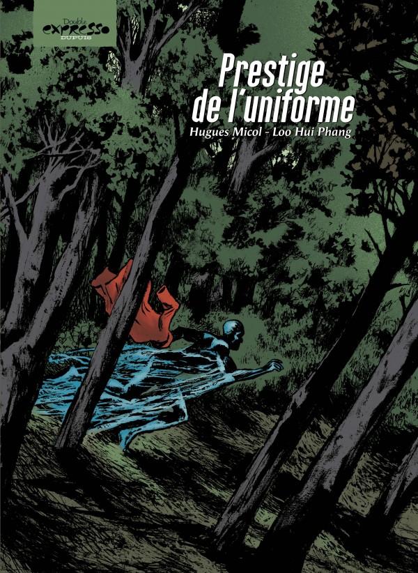 cover-comics-prestige-de-l-8217-uniforme-tome-1-prestige-de-l-8217-uniforme