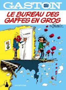 cover-comics-gaston-dition-spciale-tome-2-le-bureau-des-gaffes-en-gros