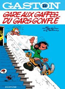 cover-comics-gaston-dition-spciale-tome-3-gare-aux-gaffes-du-gars-gonfl