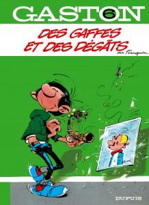cover-comics-gaston-dition-spciale-tome-6-des-gaffes-et-des-dgts
