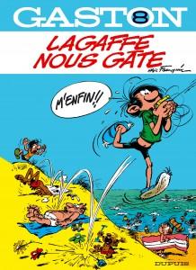 cover-comics-gaston-dition-spciale-tome-8-lagaffe-nous-gte