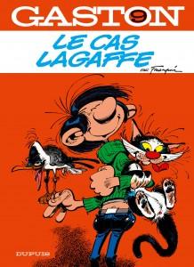 cover-comics-gaston-dition-spciale-tome-9-le-cas-lagaffe