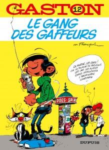cover-comics-gaston-dition-spciale-tome-12-le-gang-des-gaffeurs