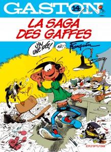 cover-comics-gaston-dition-spciale-tome-14-la-saga-des-gaffes