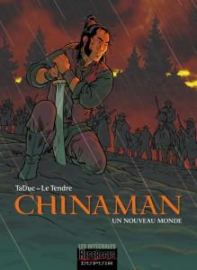 cover-comics-chinaman-intgrale-t1-3-tome-1-chinaman-intgrale-t1-3