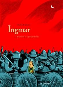 cover-comics-invasions-et-chuchotements-tome-1-invasions-et-chuchotements