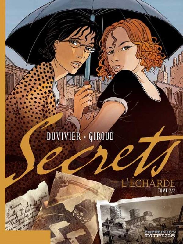 cover-comics-secrets-l-8217-charde-tome-2-secrets-l-8217-echarde-tome-2-2