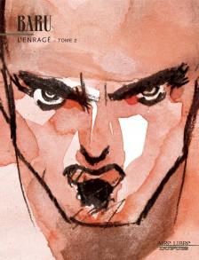 cover-comics-l-8217-enrag-tome-2-l-8217-enrag-tome-2