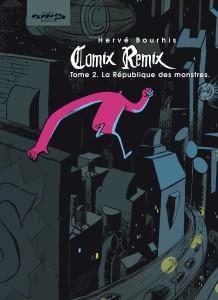 cover-comics-la-rpublique-des-monstres-tome-2-la-rpublique-des-monstres