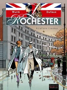 cover-comics-l-8217-affaire-claudius-tome-1-l-8217-affaire-claudius