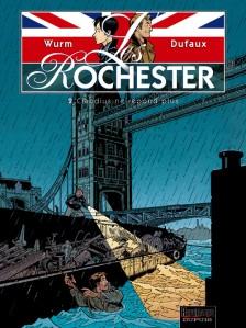 cover-comics-les-rochester-tome-2-claudius-ne-rpond-plus