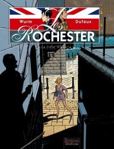 cover-comics-les-rochester-tome-3-la-liste-victoria