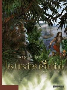 cover-comics-le-rival-tome-2-le-rival
