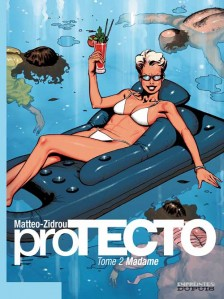 cover-comics-madame-tome-2-madame
