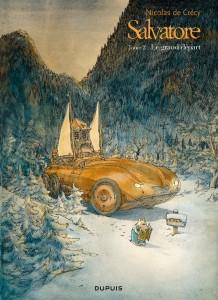 cover-comics-salvatore-tome-2-le-grand-dpart