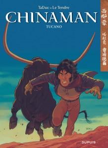 cover-comics-tucano-tome-9-tucano