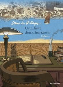 cover-comics-dans-les-villages-tome-6-une-fuite-deux-horizons
