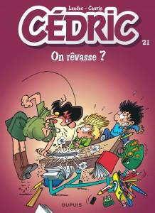 cover-comics-cdric-tome-21-on-rvasse