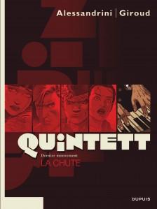 cover-comics-la-chute-8211-tome-5-5-tome-5-la-chute-8211-tome-5-5