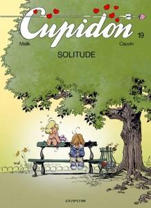 cover-comics-cupidon-tome-19-solitude