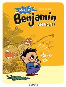 cover-comics-mchant-benjamin-tome-1-ah-non