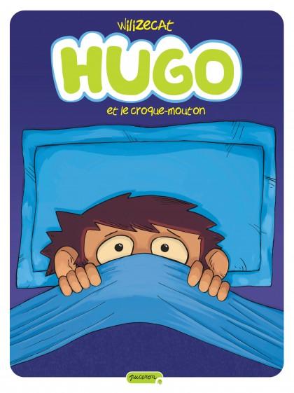 Hugo - Le croque-mouton