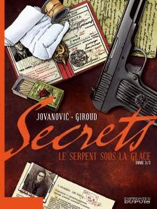 cover-comics-secrets-le-serpent-sous-la-glace-tome-3-3-tome-3-secrets-le-serpent-sous-la-glace-tome-3-3