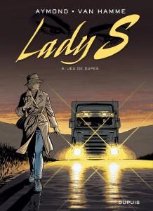cover-comics-lady-s-tome-4-jeu-de-dupes