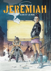 cover-comics-jeremiah-tome-27-elsie-et-la-rue