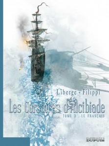 cover-comics-le-franais-tome-3-le-franais