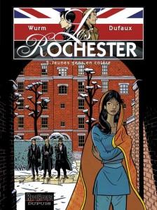 cover-comics-les-rochester-tome-5-jeunes-gens-en-colre