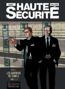 cover-comics-haute-scurit-tome-2-les-gardiens-du-temple-8211-tome-2-2