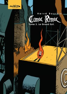 cover-comics-le-grand-exil-tome-3-le-grand-exil