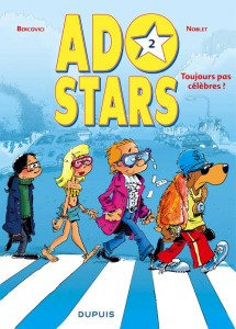 cover-comics-adostars-tome-2-toujours-pas-clbres