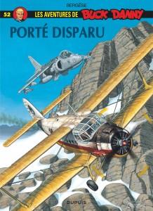 cover-comics-buck-danny-tome-52-port-disparu