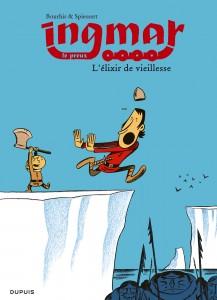 cover-comics-l-8217-elixir-de-vieillesse-tome-3-l-8217-elixir-de-vieillesse